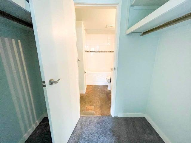 101 1444 MARTIN STREET - White Rock Apartment/Condo for sale, 2 Bedrooms (R2553487) #13