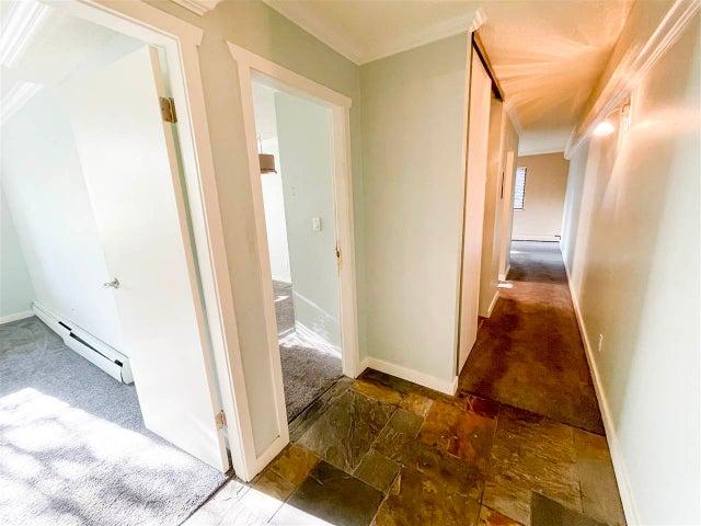 101 1444 MARTIN STREET - White Rock Apartment/Condo for sale, 2 Bedrooms (R2553487) #15