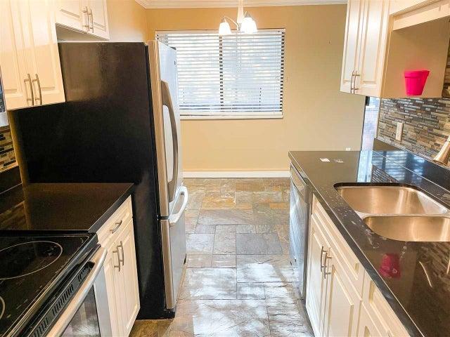 101 1444 MARTIN STREET - White Rock Apartment/Condo for sale, 2 Bedrooms (R2553487) #3