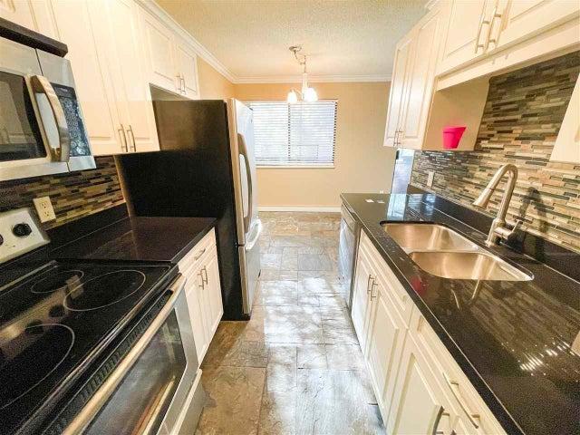 101 1444 MARTIN STREET - White Rock Apartment/Condo for sale, 2 Bedrooms (R2553487) #4