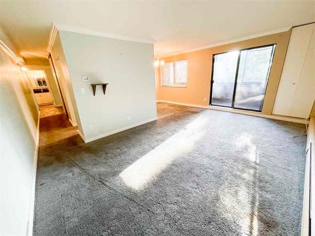 101 1444 MARTIN STREET - White Rock Apartment/Condo for sale, 2 Bedrooms (R2553487) #6