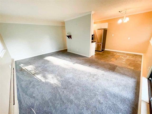 101 1444 MARTIN STREET - White Rock Apartment/Condo for sale, 2 Bedrooms (R2553487) #7