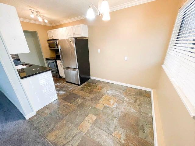 101 1444 MARTIN STREET - White Rock Apartment/Condo for sale, 2 Bedrooms (R2553487) #8