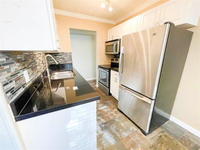 101 1444 MARTIN STREET - White Rock Apartment/Condo for sale, 2 Bedrooms (R2553487) #9