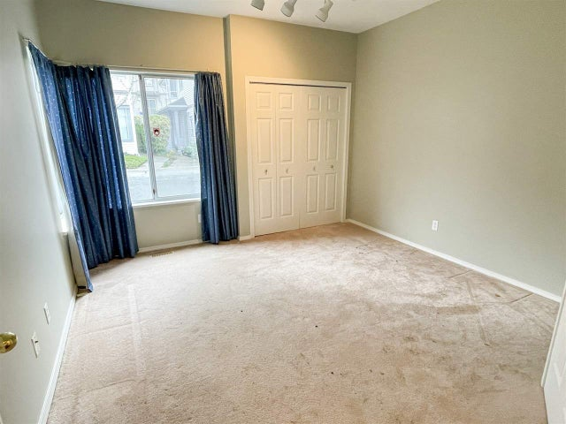108 13895 102 AVENUE - Whalley Townhouse for sale, 2 Bedrooms (R2553600) #19
