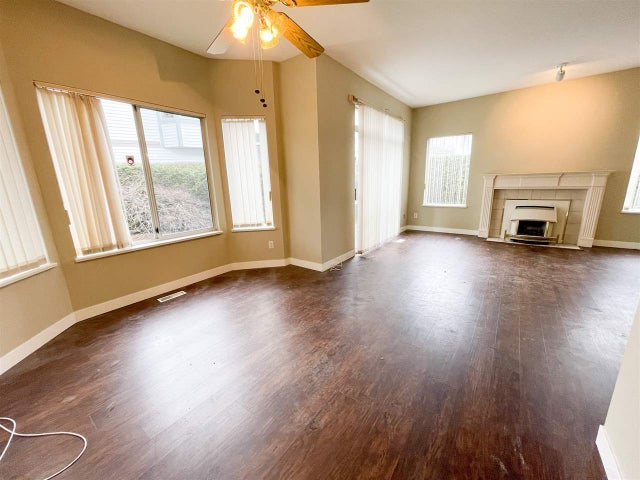 108 13895 102 AVENUE - Whalley Townhouse for sale, 2 Bedrooms (R2553600) #9