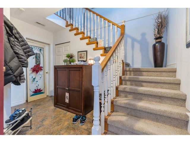 913 MAPLE STREET - White Rock House/Single Family for sale, 5 Bedrooms (R2556365) #12
