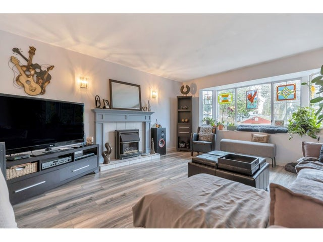 913 MAPLE STREET - White Rock House/Single Family for sale, 5 Bedrooms (R2556365) #13