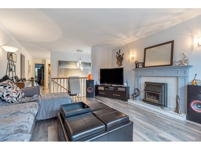 913 MAPLE STREET - White Rock House/Single Family for sale, 5 Bedrooms (R2556365) #14
