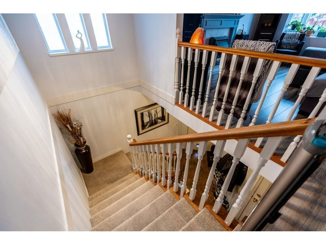 913 MAPLE STREET - White Rock House/Single Family for sale, 5 Bedrooms (R2556365) #16