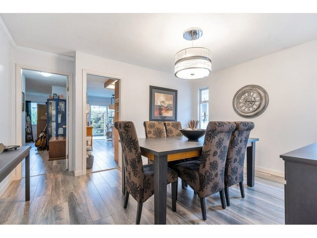 913 MAPLE STREET - White Rock House/Single Family for sale, 5 Bedrooms (R2556365) #17