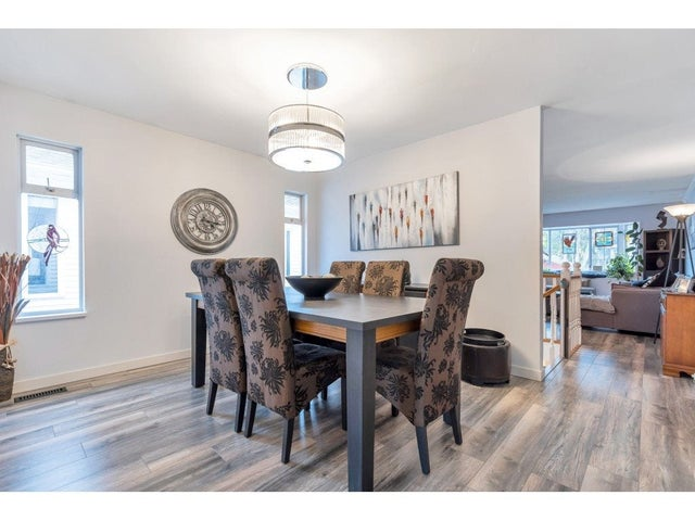 913 MAPLE STREET - White Rock House/Single Family for sale, 5 Bedrooms (R2556365) #18