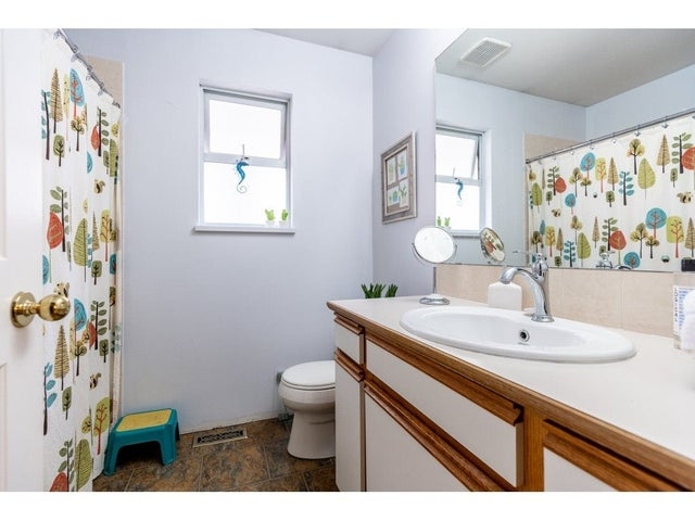 913 MAPLE STREET - White Rock House/Single Family for sale, 5 Bedrooms (R2556365) #22
