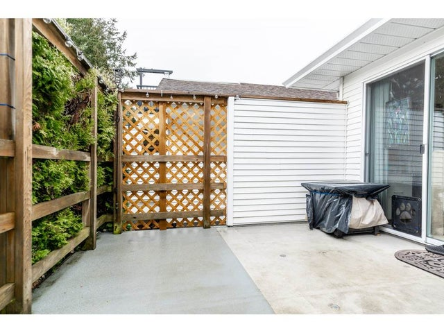 913 MAPLE STREET - White Rock House/Single Family for sale, 5 Bedrooms (R2556365) #23
