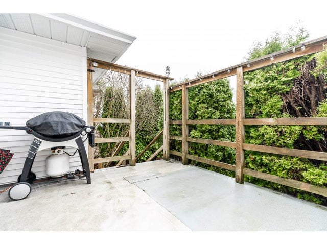 913 MAPLE STREET - White Rock House/Single Family for sale, 5 Bedrooms (R2556365) #24