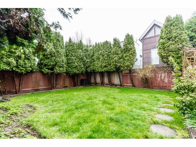 913 MAPLE STREET - White Rock House/Single Family for sale, 5 Bedrooms (R2556365) #27