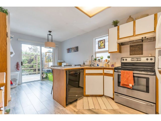 913 MAPLE STREET - White Rock House/Single Family for sale, 5 Bedrooms (R2556365) #7