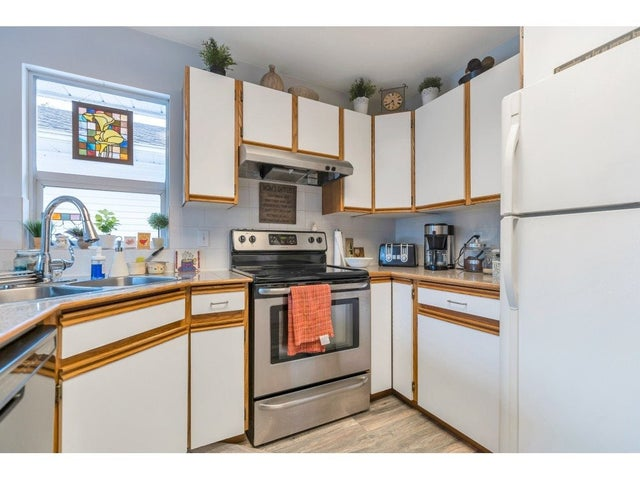 913 MAPLE STREET - White Rock House/Single Family for sale, 5 Bedrooms (R2556365) #8