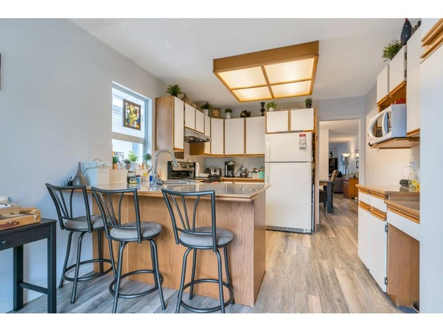 913 MAPLE STREET - White Rock House/Single Family for sale, 5 Bedrooms (R2556365) #9