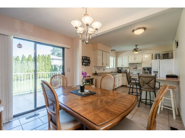15481 85A AVENUE - Fleetwood Tynehead House/Single Family for sale, 3 Bedrooms (R2568184) #11