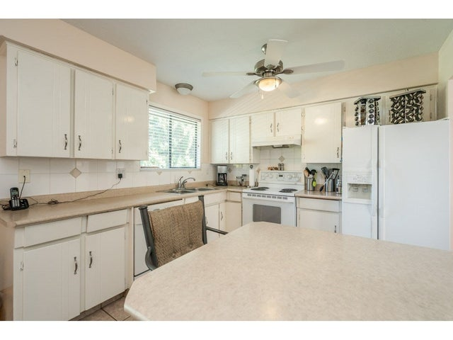 15481 85A AVENUE - Fleetwood Tynehead House/Single Family for sale, 3 Bedrooms (R2568184) #14