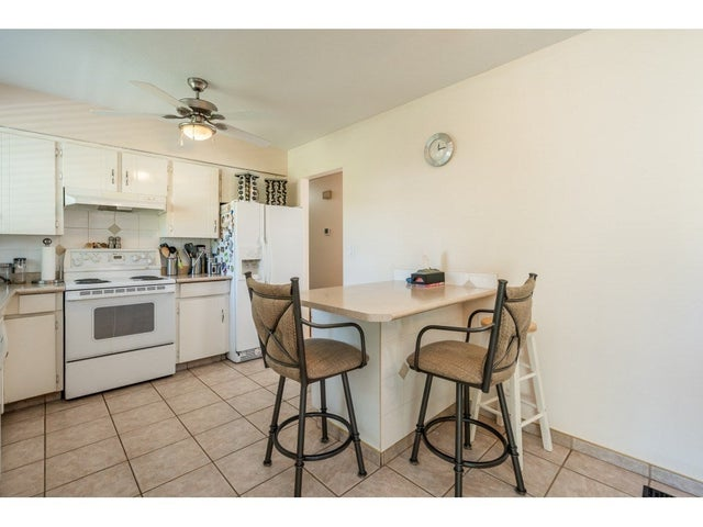 15481 85A AVENUE - Fleetwood Tynehead House/Single Family for sale, 3 Bedrooms (R2568184) #15