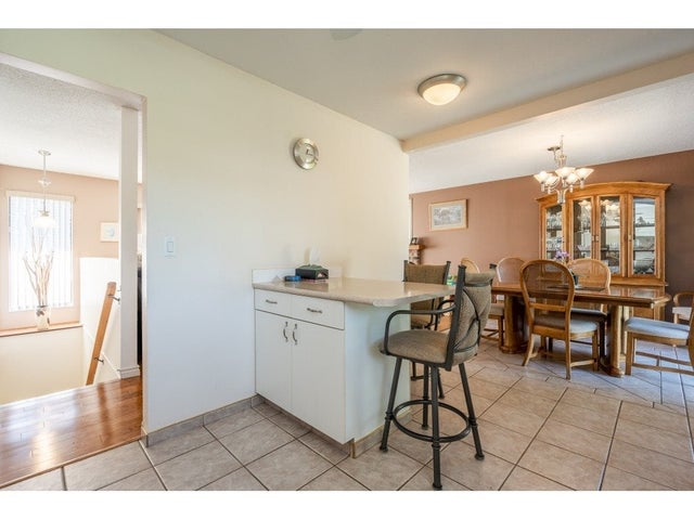 15481 85A AVENUE - Fleetwood Tynehead House/Single Family for sale, 3 Bedrooms (R2568184) #16