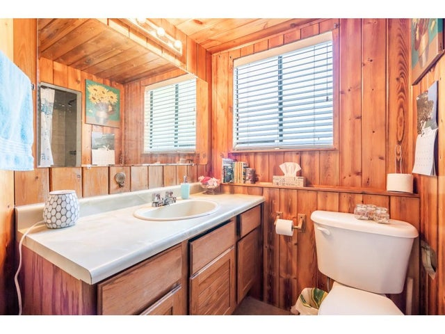 15481 85A AVENUE - Fleetwood Tynehead House/Single Family for sale, 3 Bedrooms (R2568184) #19