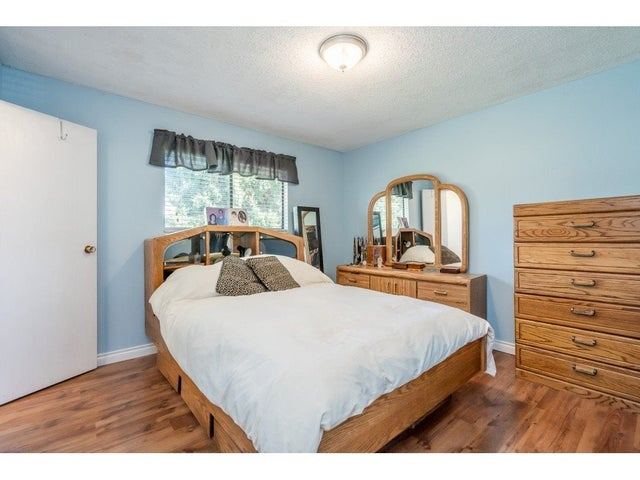 15481 85A AVENUE - Fleetwood Tynehead House/Single Family for sale, 3 Bedrooms (R2568184) #22