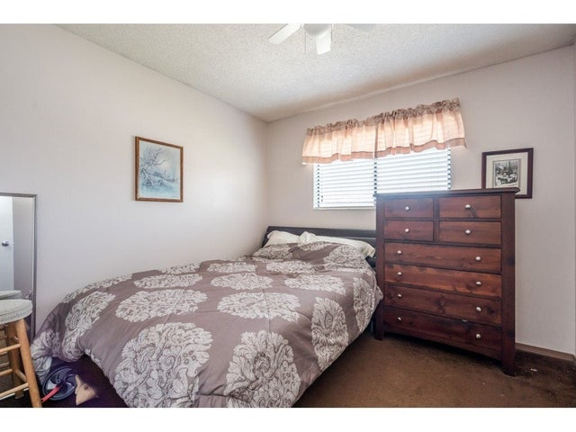 15481 85A AVENUE - Fleetwood Tynehead House/Single Family for sale, 3 Bedrooms (R2568184) #24