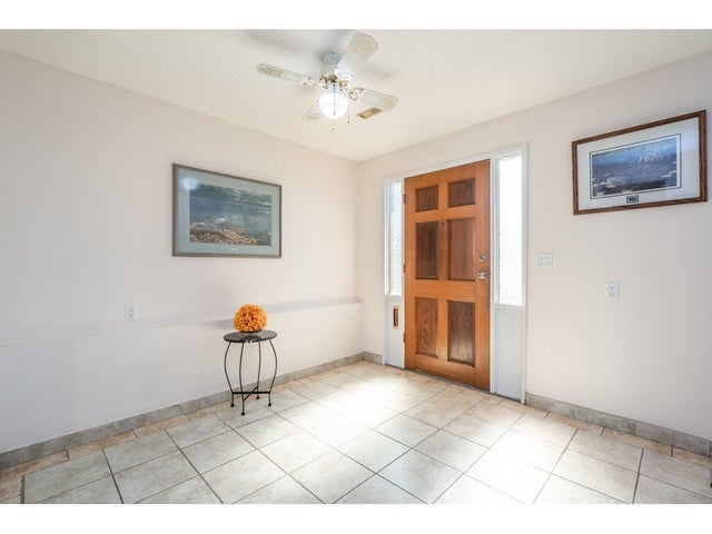 15481 85A AVENUE - Fleetwood Tynehead House/Single Family for sale, 3 Bedrooms (R2568184) #6