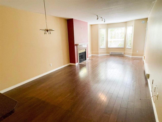 108 9940 151 STREET - Guildford Apartment/Condo for sale, 1 Bedroom (R2576294) #3
