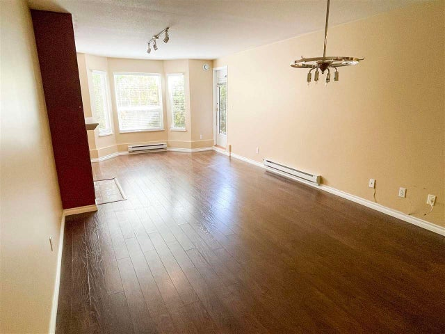 108 9940 151 STREET - Guildford Apartment/Condo for sale, 1 Bedroom (R2576294) #4