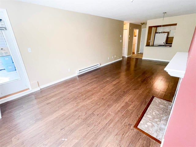 108 9940 151 STREET - Guildford Apartment/Condo for sale, 1 Bedroom (R2576294) #5