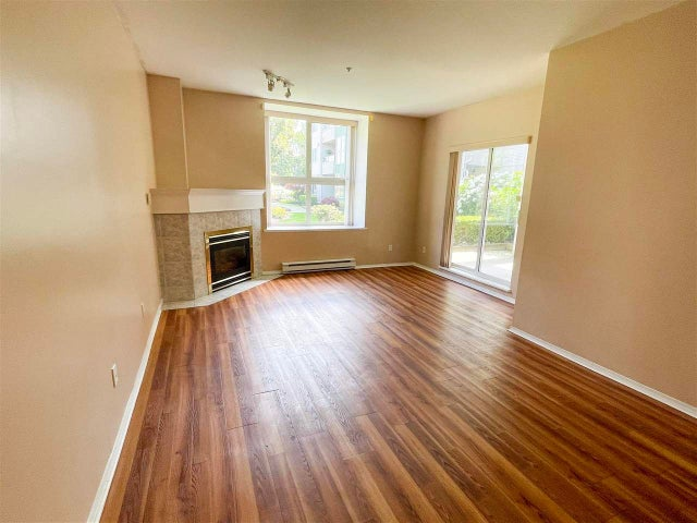 105 10128 132 STREET - Whalley Apartment/Condo for sale, 2 Bedrooms (R2577446) #13