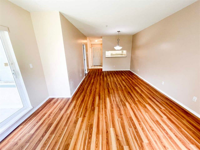 105 10128 132 STREET - Whalley Apartment/Condo for sale, 2 Bedrooms (R2577446) #15