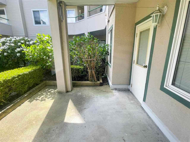 105 10128 132 STREET - Whalley Apartment/Condo for sale, 2 Bedrooms (R2577446) #16