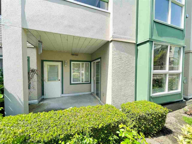 105 10128 132 STREET - Whalley Apartment/Condo for sale, 2 Bedrooms (R2577446) #17