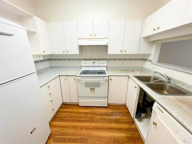 105 10128 132 STREET - Whalley Apartment/Condo for sale, 2 Bedrooms (R2577446) #2