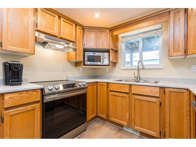 27125 25A AVENUE - Aldergrove Langley House/Single Family for sale, 4 Bedrooms (R2579535) #15