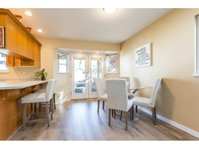 27125 25A AVENUE - Aldergrove Langley House/Single Family for sale, 4 Bedrooms (R2579535) #19