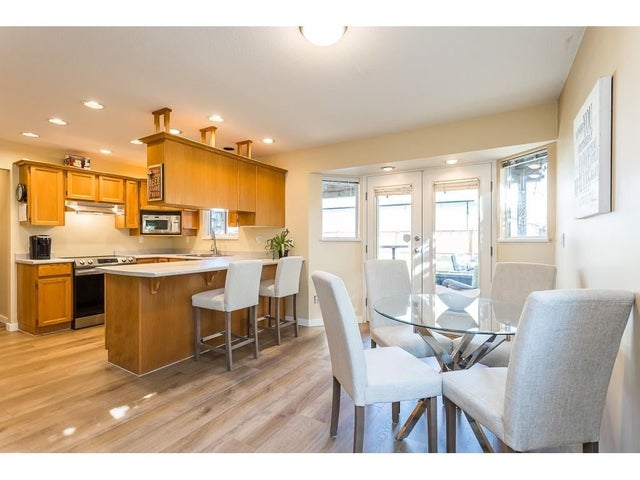 27125 25A AVENUE - Aldergrove Langley House/Single Family for sale, 4 Bedrooms (R2579535) #20