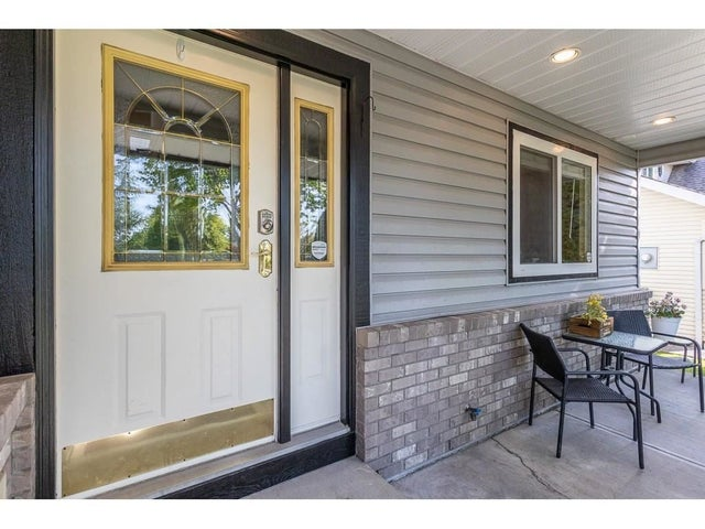 27125 25A AVENUE - Aldergrove Langley House/Single Family for sale, 4 Bedrooms (R2579535) #4