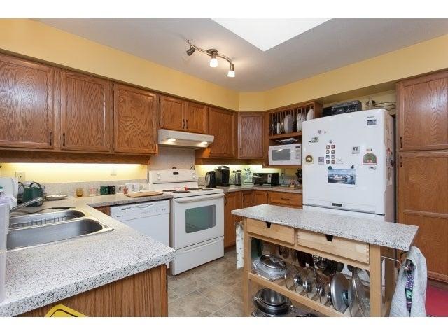 305 9295 122 Street - Queen Mary Park Surrey Apartment/Condo for sale, 1 Bedroom (R2043874) #11