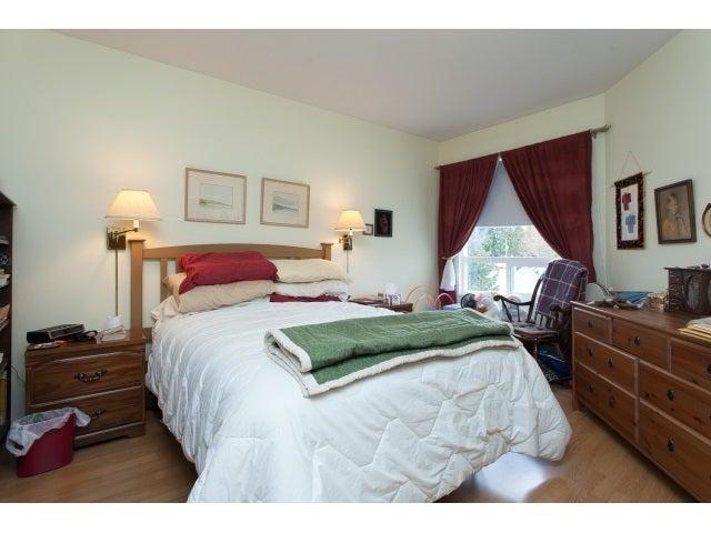 305 9295 122 Street - Queen Mary Park Surrey Apartment/Condo for sale, 1 Bedroom (R2043874) #13