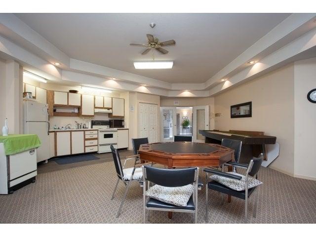 305 9295 122 Street - Queen Mary Park Surrey Apartment/Condo for sale, 1 Bedroom (R2043874) #15