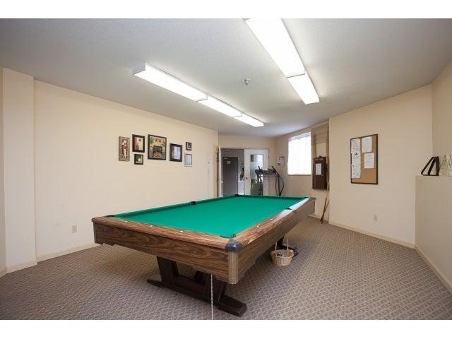 305 9295 122 Street - Queen Mary Park Surrey Apartment/Condo for sale, 1 Bedroom (R2043874) #16