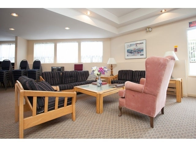 305 9295 122 Street - Queen Mary Park Surrey Apartment/Condo for sale, 1 Bedroom (R2043874) #17