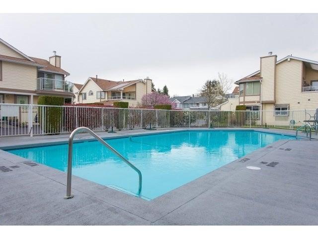 305 9295 122 Street - Queen Mary Park Surrey Apartment/Condo for sale, 1 Bedroom (R2043874) #18