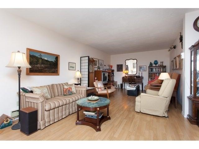 305 9295 122 Street - Queen Mary Park Surrey Apartment/Condo for sale, 1 Bedroom (R2043874) #3